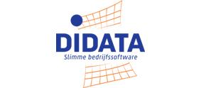 Didata
