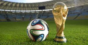 WK-Brazilië_getty-453347919